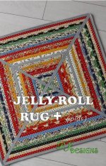 Jelly Roll PLus