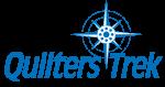 Quilters Trek