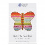 BUtterfly rugn