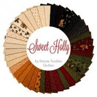 Sweet Holly Collection