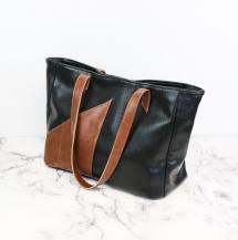 Commuter Bag