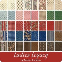 Ladies Legacy