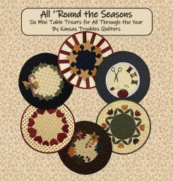 All 'Round The Seasons