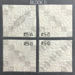 Block #5