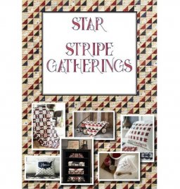 Star Stripe Gathering
