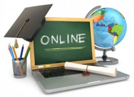 Video Center Online Learning