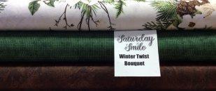 Winter Twist