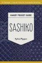 Sashiko Guide