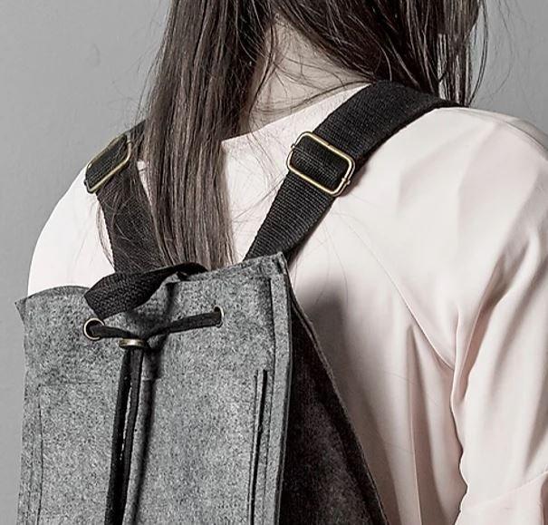 Amalia Backpack