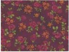 Garden Patch Flannel