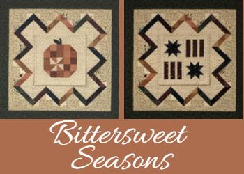 Bittersweet Seasons