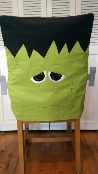 Frankie Chair Cover