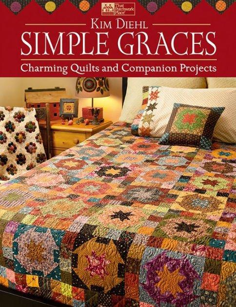 Simple Graces