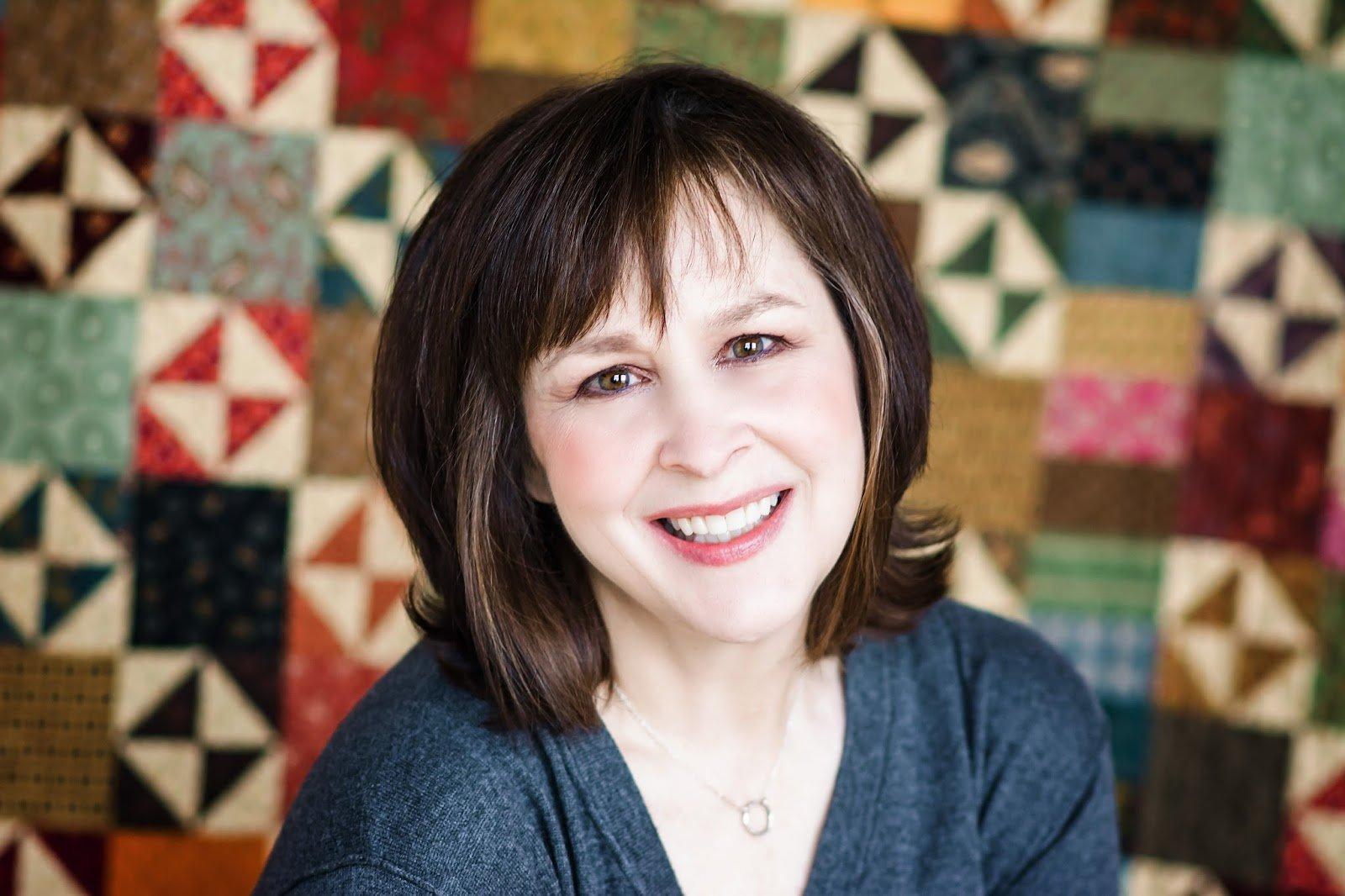 Kim Diehl