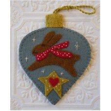 Make Merry -Bunny