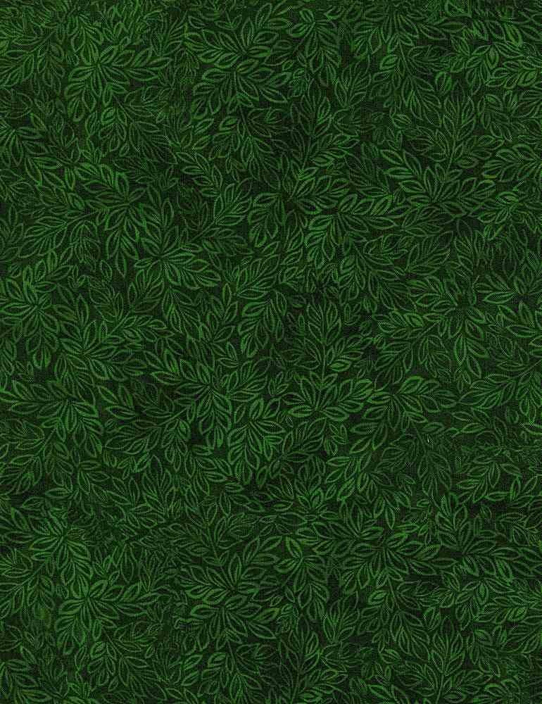Meadow Mini Leaf Blender Pine