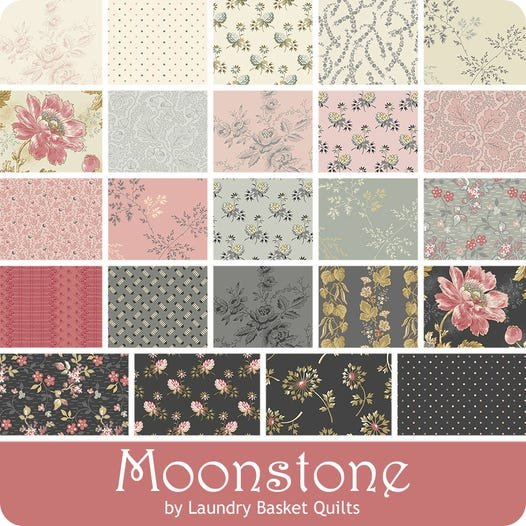 Moonstone Bundles