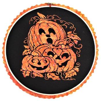 October Jacks