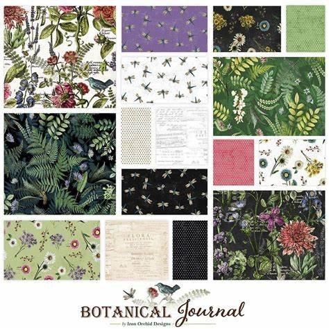 Botanical Journal