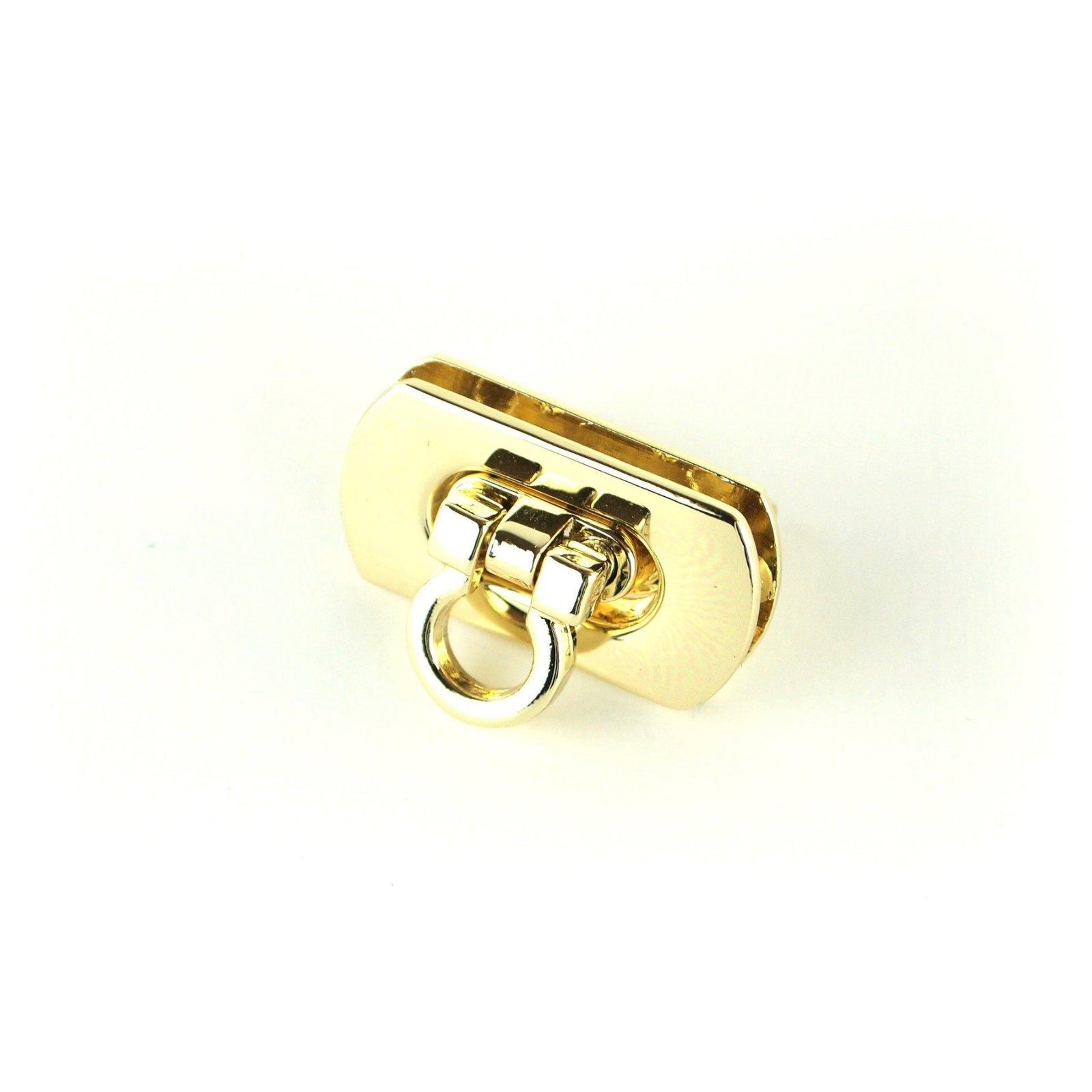 Pocket Flip Lock
