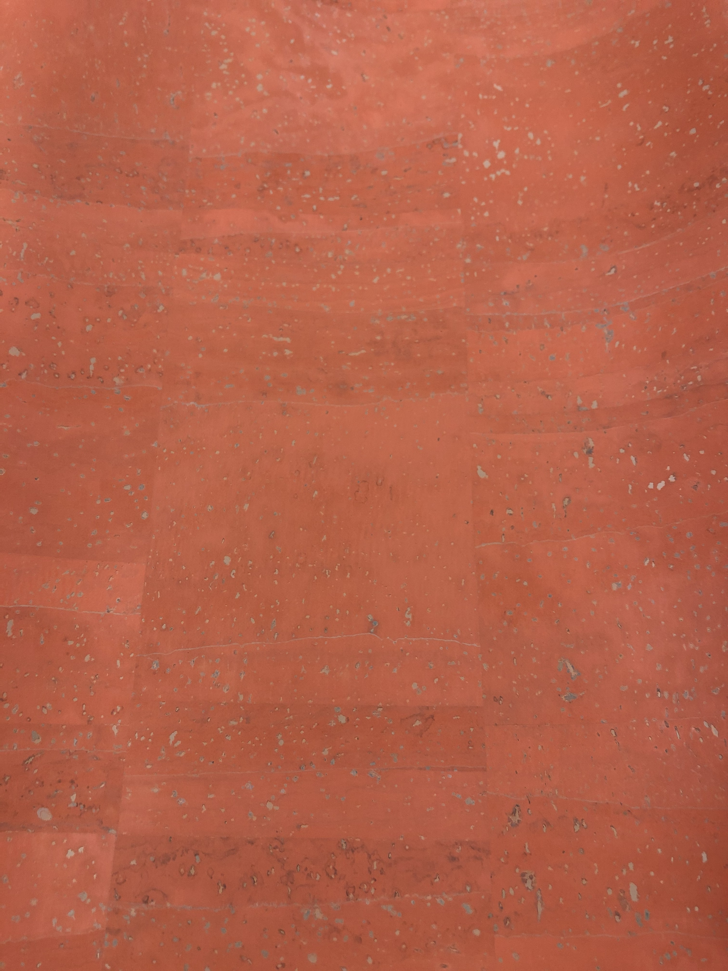 Surface Peach Cork