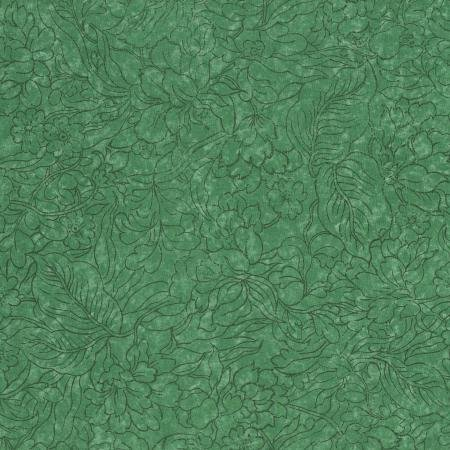 Jinny Beyer's Quilters Palette - Gray Green Fabric