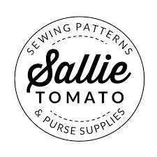 Sallie Tomato