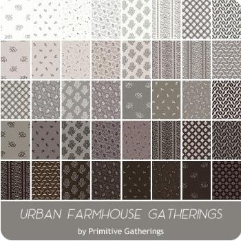 Urban Farmhouse Gathering Collection