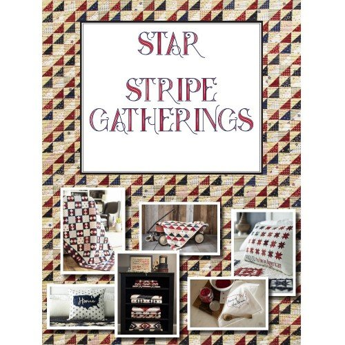 Star and Stripe Gatherings