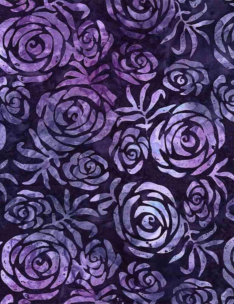 Tonga Potion Purple