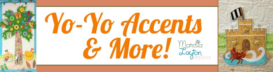 Yo You Accents & More