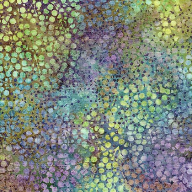 Lavendula  - Berries - Marbles