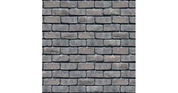 Landscape Medley Gray Brick