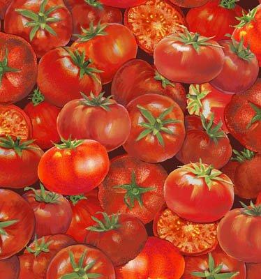 Country Fresh Tomato