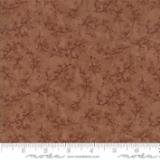 Once Upon A Memory Winter Berry Branches Tan