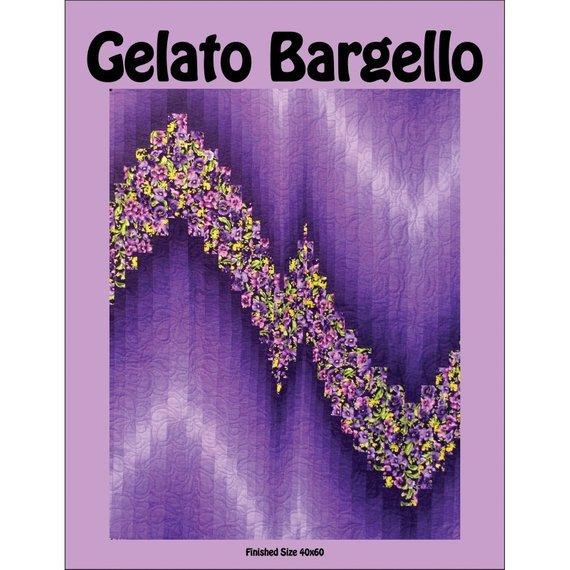 Gelato Bargello