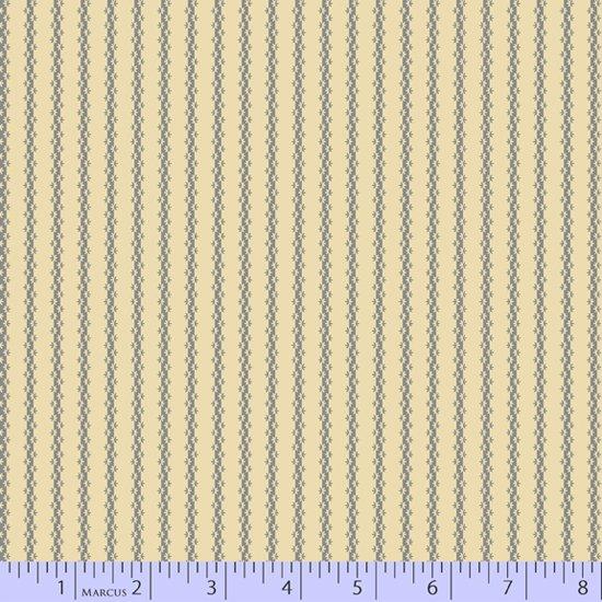 New Circa Shirtings #0713-0121 by Pam Buda