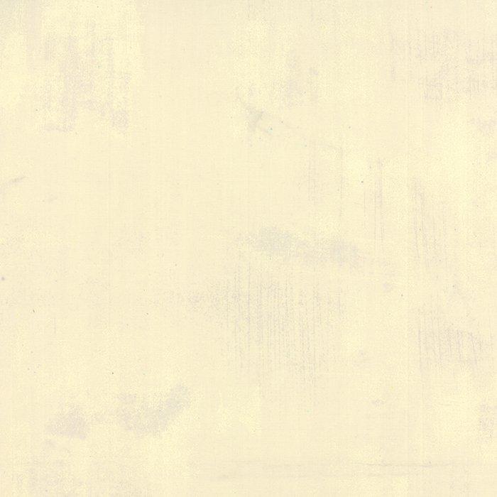 Wide Back Grunge Creme #11108-270 by BasicGrey - 108