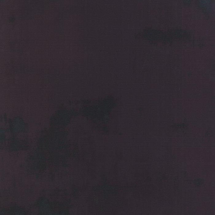 Grunge Black Onyx #11108-99 by BasicGrey - Wide Back 108