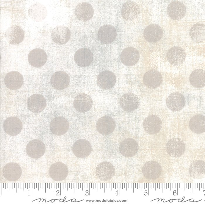 Wide Back Grunge Hits Spot White Paper #11131 11 - 108