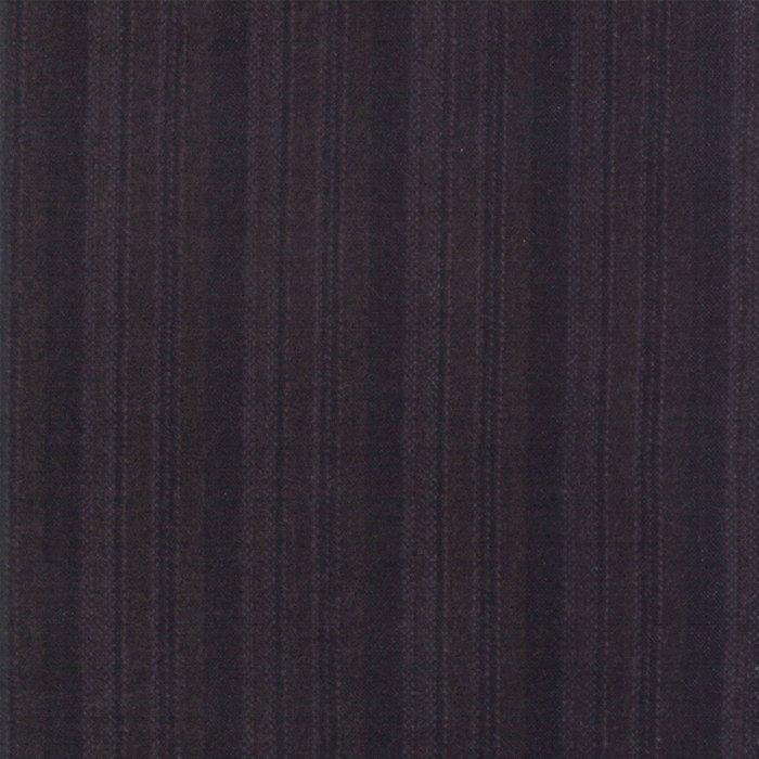 Farmhouse Flannels #1270-11F by Lisa Bongean