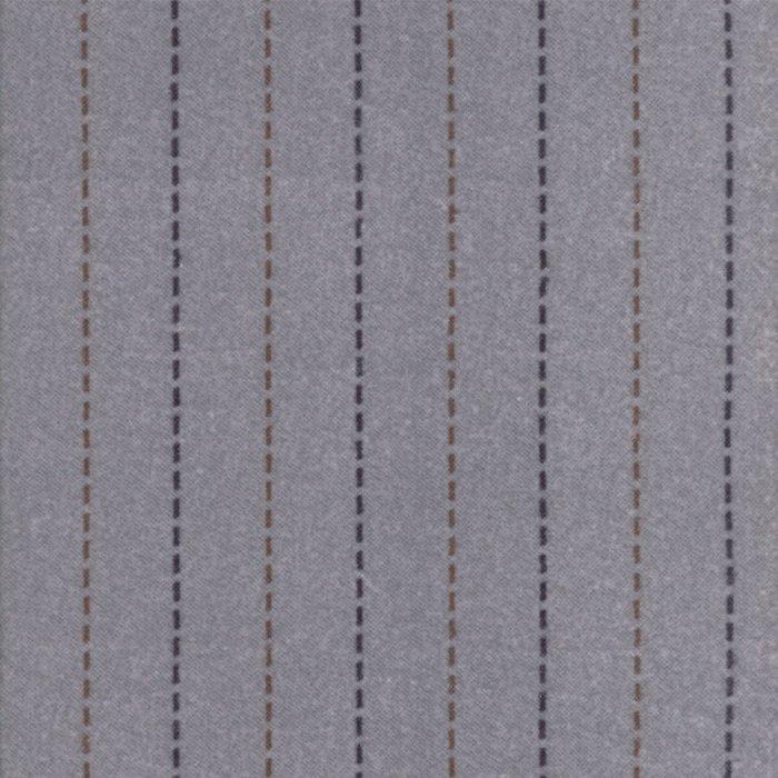 Farmhouse Flannels #1272-12F by Lisa Bongean