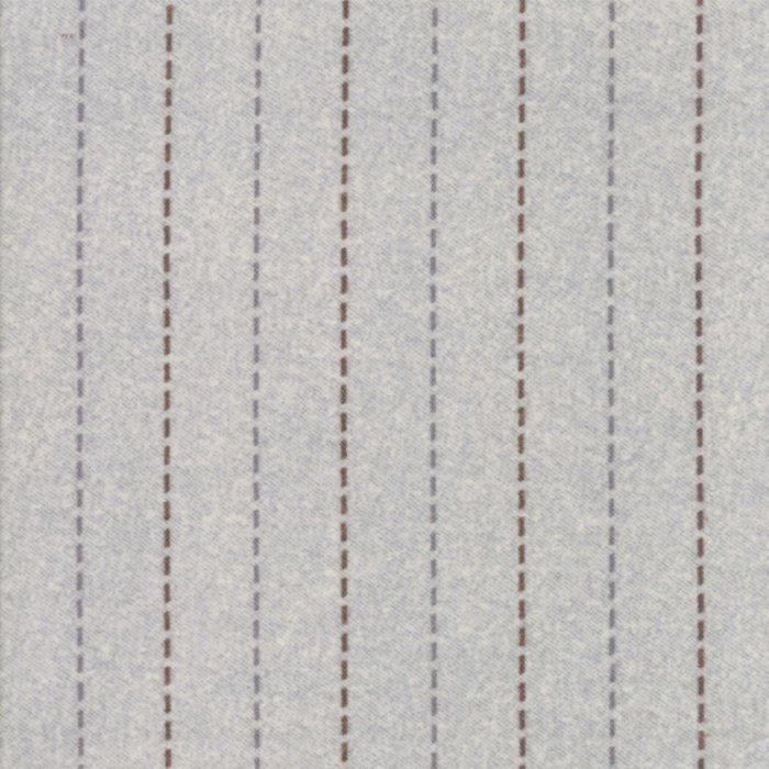 Farmhouse Flannels #1272-22F by Lisa Bongean