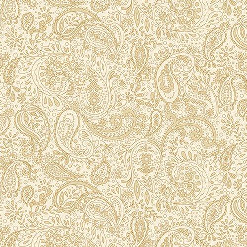 Butter Churn Basics #1444-44 by Kim Diehl