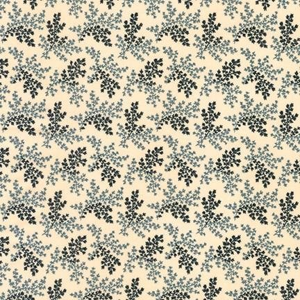 Charlotte #18123-199 by Robert Kaufman Fabrics