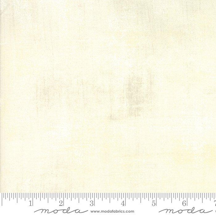Grunge Winter White #30150-426 by BasicGrey