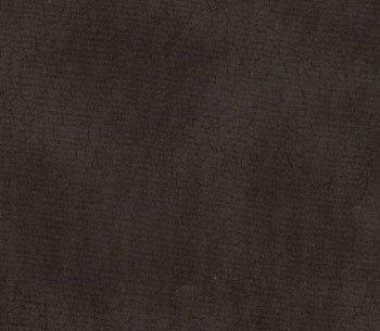 Crackle Lighter Black #5746-15 by Kathy Schmitz