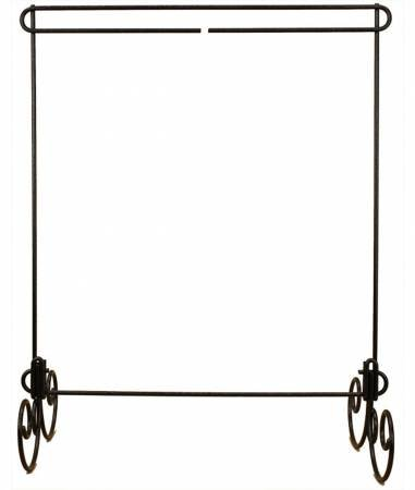 Ackfeld Metal Stand 12  x 14  & Headers