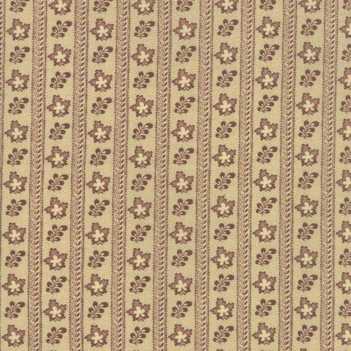 Harriet's Handwork #31572-11 by Betsy Chutchian