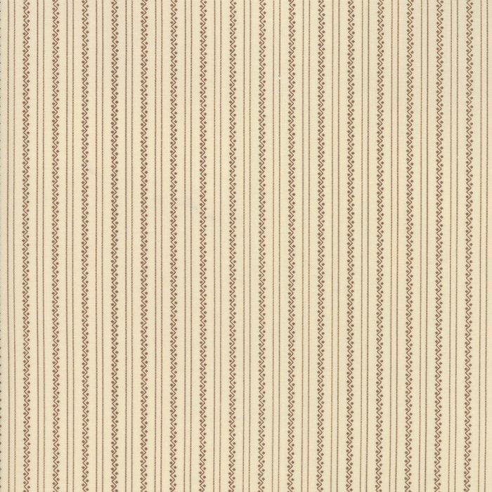 Jo's Shirtings Parchment #38043-12 by Jo Morton